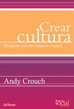 crear cultura